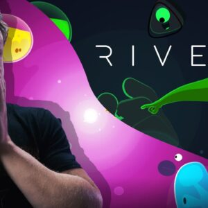 Create the Most AMAZING Animations with Rive - Crash Course